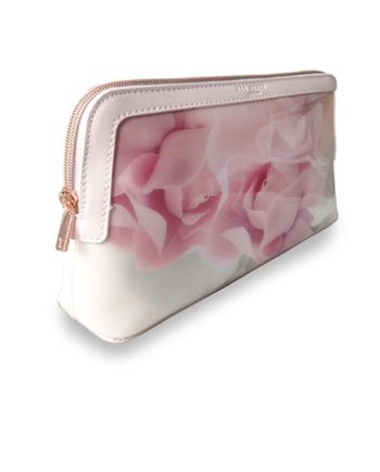 2ff3a9fb286ae1 Cosmetic bags Archives - Page 5 of 5 - finga-nails