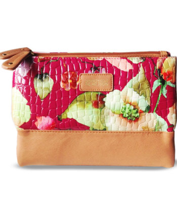 aed425e6a3ee Designer Cosmetic Bags Archives - Page 2 of 3 - finga-nails
